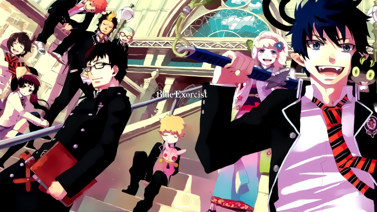 blue_exorcist_wallpaper_by_t1a60