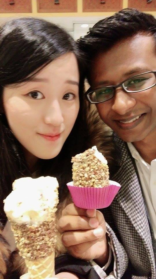 purdys ice cream the ultimate ice cream bar